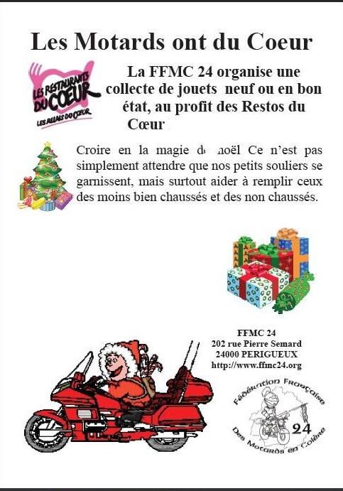 affiche-motards-du-coeur-2012.jpg