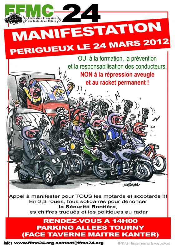 affiche24-mars-2012-site-copie.jpg
