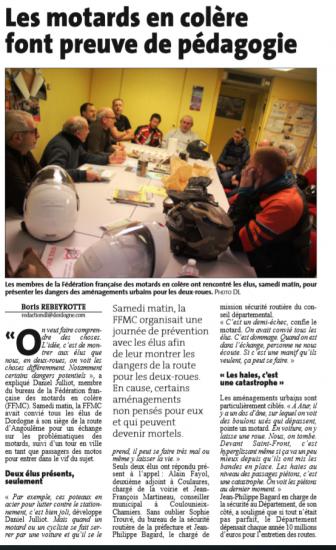 Article dl du 3 12 2019