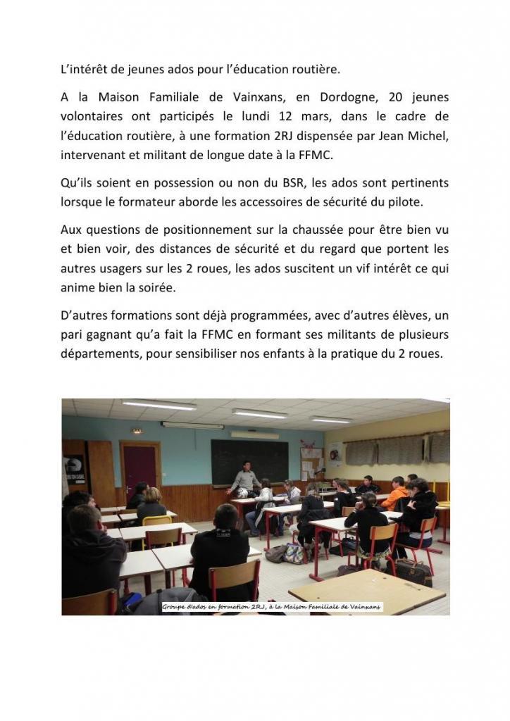 article-intervention-2rj-12-mars-2012-00001.jpg