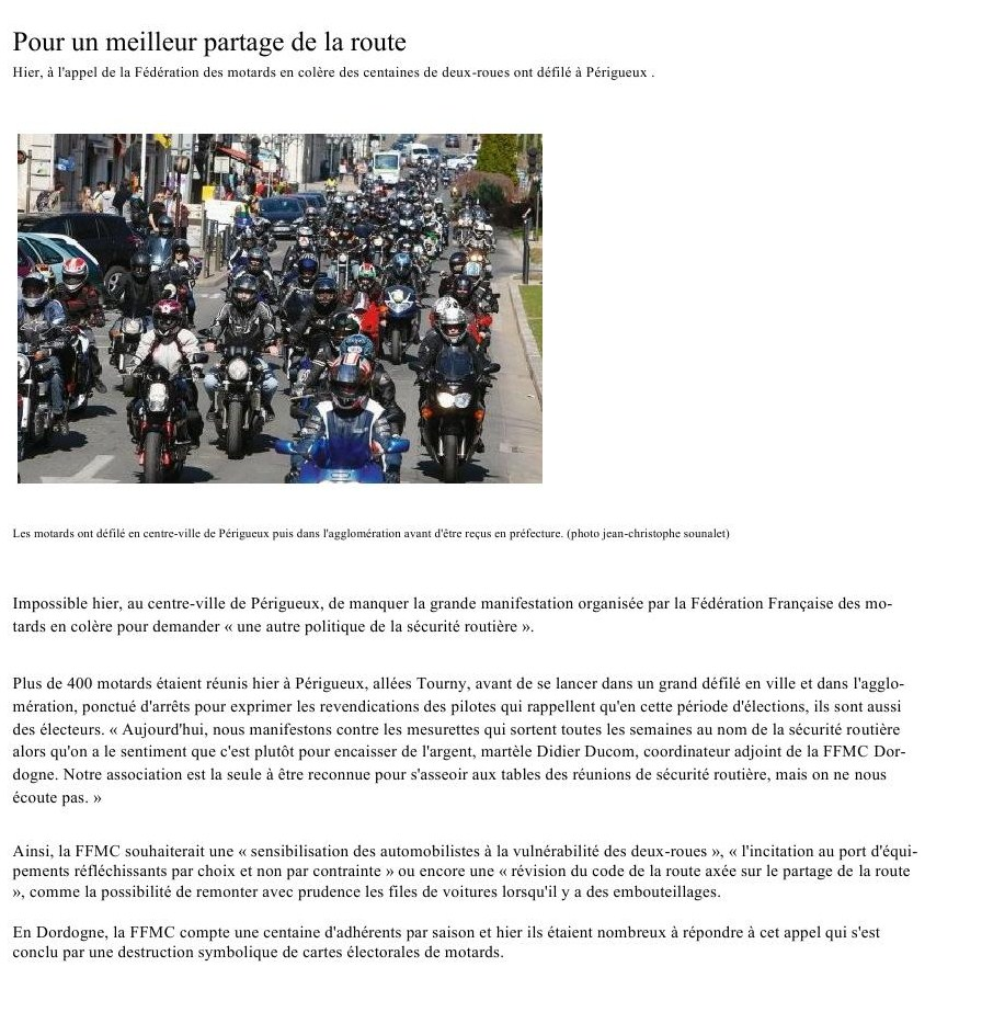 article-sud-ouest-00001.jpg