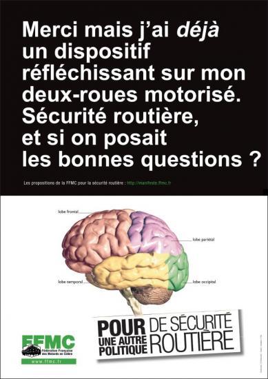 cerveau-reflex.jpg