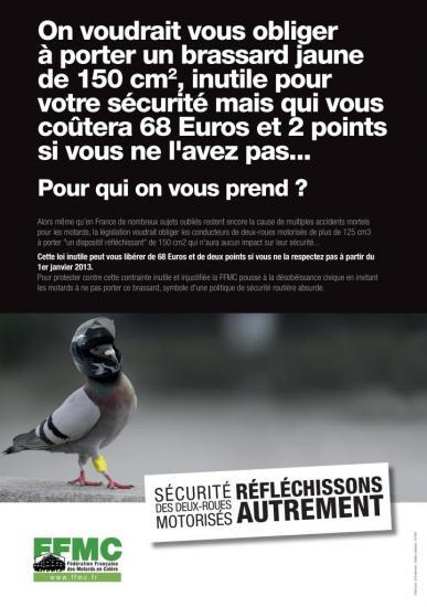 ffmc-brassard-pigeon-page-001-2.jpg
