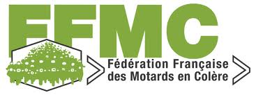 FFMC nationale