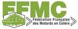 ffmc-logo-1.jpg