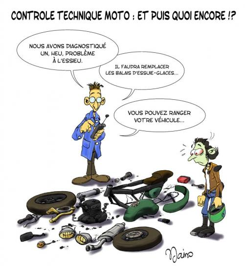 illustration-anti-ct-moto.jpg