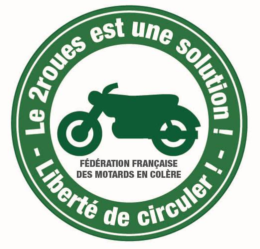 Logo ffmc