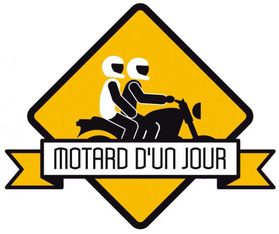 Logo m1j