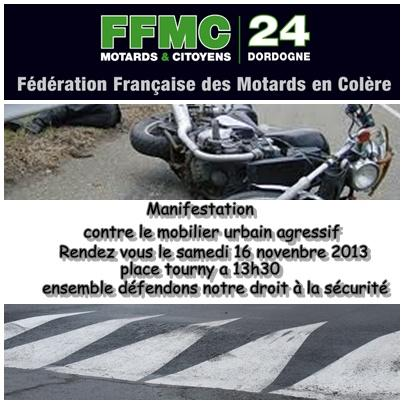 manif-du-16-11-2013-2.jpg