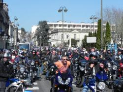 motards-verdict.jpg