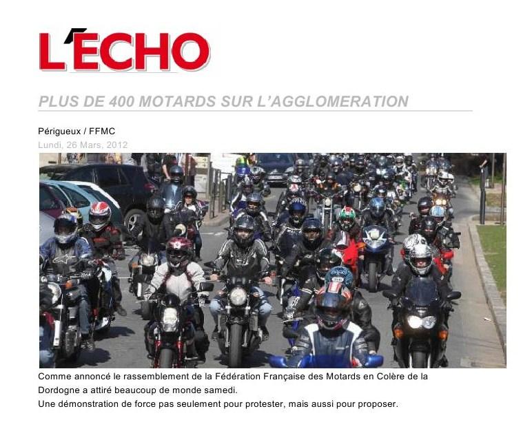 plus-de-400-motards-sur-l-agglomeration-l-echo.jpg
