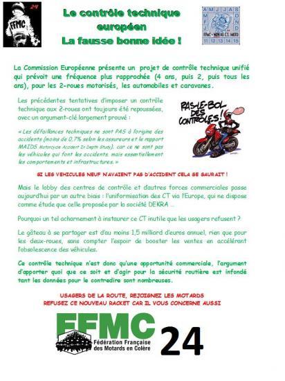 tract-ct-ffmc-24.jpg