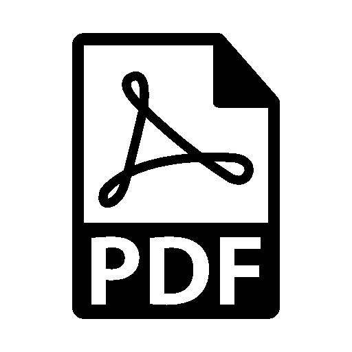 Pdfmaj 030515